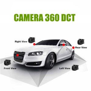 camera 360 dct t3