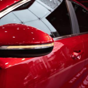 So sánh xe Kia Cerato 2019 bản 1.6 AT và 2.0 AT