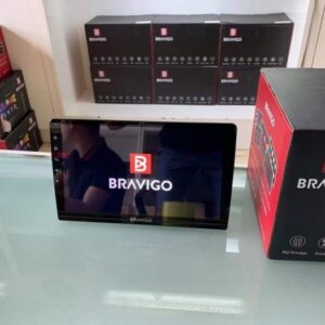 man-hinh-dvd-android-bravigo-pro