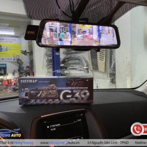 Camera Guong VietMap G39