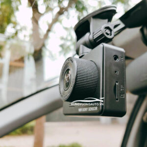 Camera hành trình Ellicam A220
