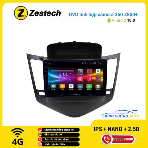 Z800-new-ket-hop-camera-360