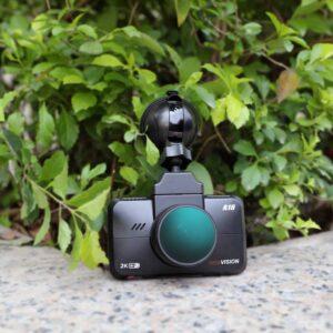 Camera hành trình Webvision A18