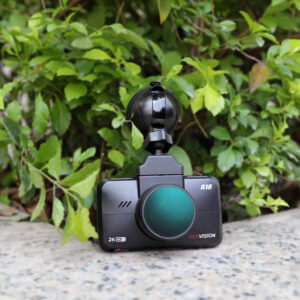 camerahanhtrinh2020a18-1-900px